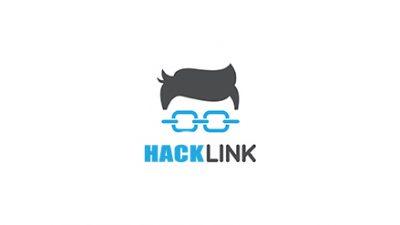 Profesyonel Hacklink Hizmetleri ile uzman SEO ve yazar kadrosuyla hizmet sunan teknik ekibimiz, en kısa sürede sıralama elde etme ve hit kazanma konusunda cazip çalışma ortamları kurmaktadır